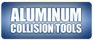 Aluminum Collision Tools