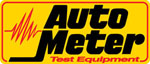 Auto Meter Products