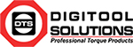 Digitool Solutions