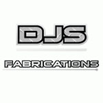 DJS Fabrications