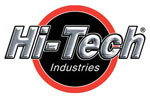 Hi-Tech Industries