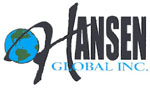 Hansen Global Inc.