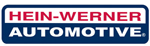 Hein-Werner Automotive