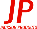 Jackson Products
