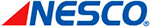 Nesco Pneumatic Tools & Accessories