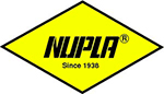 Nupla Corporation