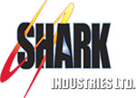 Shark Industries LTD.