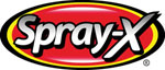 Spray-X LLC