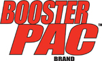 Booster Pac