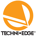 Techni-Edge