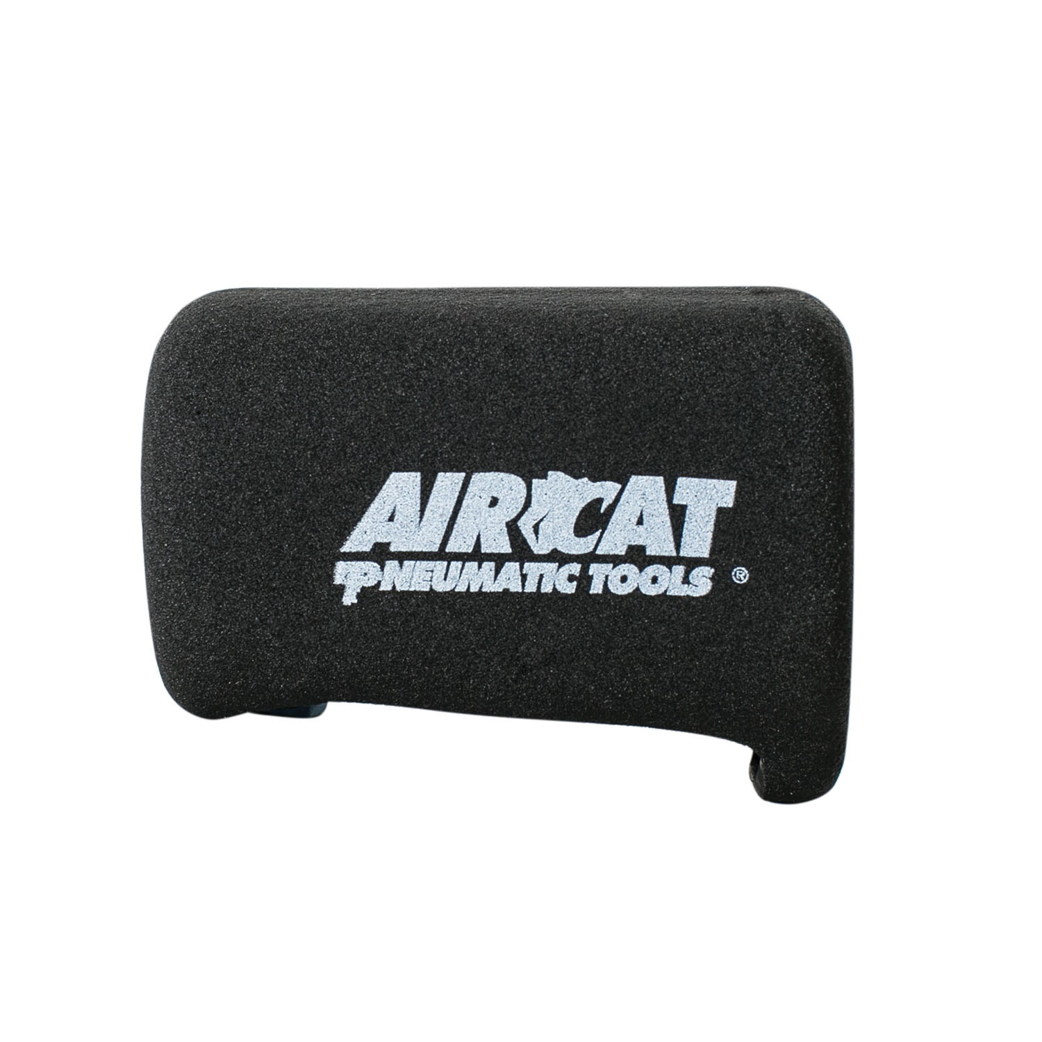 AIRCAT Black Protective Boot For 1056