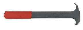 """GearWrench 12.5"""" Long Seal Puller"""