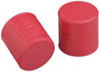 3M Company Finesse-it™Hand Sanding Pad, 1 1/4 in