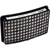 3M 3M™ Adflo™ PAPR High Efficiency Particulate Filter