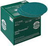 "3M Company Green Corps™ Stikit™ Production™ Disc 01547, 6"", 40E, 100 discs/bx"