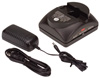 3M Company PPS™ SUN GUN™ Battery Charger with Power Supply & Cord