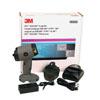 3M Company PPS™ Sun Gun™ II Light Kit