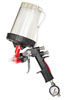 3M Company Accuspray™ Spray Gun Kit HGP