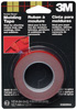 "3M Company Scotch-Mount™ Molding Tape, 1/2"" x 60"""
