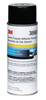 3M Company General Purpose Adhesive Remover, 12 oz net wt