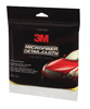 3M Company Perfect-It™ Show Car Detailing Cloth
