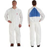 3M Company Disposable Protective Coverall Safety Work Wear 4540+L