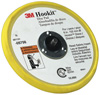 3M Company Hookit™ Low Profile Disc Pad 05756, 6""