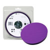 3M Company Painter's Disc Pad with Hookit™, 6 inch