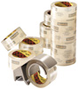 3M Company Scotch® Premium Heavy Duty Packaging Tape Bonus Pack BP-6