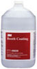 3M Company Booth Coating 06839, 1 Gallon