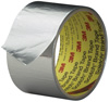 "3M Company Scotch® Auto Body Repair Tape, 2"" x 125"""