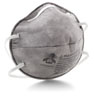 3M Company Particulate Respirator R95, with Nuisance Level Organic Vapor Relief