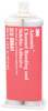 3M Company Automix™ Channel Bonding and Sidelite Adhesive 08641, 2 oz