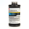3M Company Body Schutz™ Rubberized Coating Black, Quart