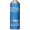 3M Company No Cleanup Rocker Gard™ Coating, 22 fl oz/650 mL