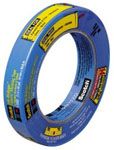 """3M Company 1"""" Painters Tape for Multi-Surfaces"""