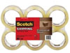 3M Company Scotch Commercial Grade Packaging Tape