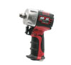"""AIRCAT VIBROTHERM DRIVE™ 1/2"""" Compact Impact Wrench"""