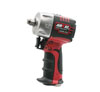 """AIRCAT VIBROTHERM DRIVE™ 3/8"""" Compact Impact Wrench"""
