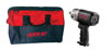 """AIRCAT 1/2"""" Drive Composite Air Impact Wrench W/ FREE Tool Bag"""