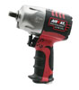 """AIRCAT VIBROTHERM DRIVE™ 1/2"""" Impact Wrench"""