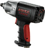 "AIRCAT 1/2"" ""Kevlar™ Xtreme Torque"" Composite Impact Wrench"