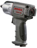 """AIRCAT 3/8"""" Twin Hammer Composite Air Impact Wrench"""