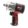 """AIRCAT VIBROTHERM DRIVE™ 3/4"""" Impact Wrench"""
