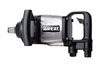 "AIRCAT 1"" Impact Wrench"