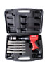 AIRCAT .401 Air  Hammer Kit