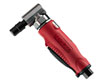 AIRCAT Composite Angle Die Grinder