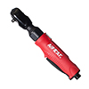 "AIRCAT 1/2"" Composite Ratchet"