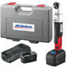 "AC Delco Li-ion 18V 3/8"" Angle Impact Wrench with Digital Clutch"