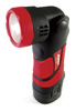 AC Delco Li-ion 8V 1-Watt LED Flashlight